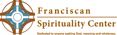 Franciscan Spirituality Center